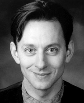 Michael Emerson michael emerson height