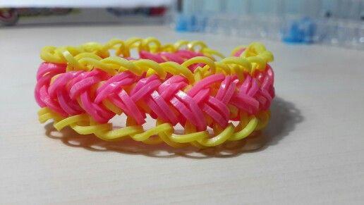 Rainbow Loom9