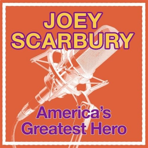 "Joey Scarbury -  Believe It or Not  Year: 1981    The theme song became a popular hit during the run of The Greatest American Hero. ""Believe It or Not"" debuted in the Top 40 of the Billboard Hot 100 on June 13, 1981, eventually peaking at #2 during the weeks ending August 15–22, 1981, kept off the top spot by ""Endless Love"" by Diana Ross and Lionel Richie, and spending a total of 18 weeks in the Top 40. It also peaked at the #1 position on the Record World Chart."