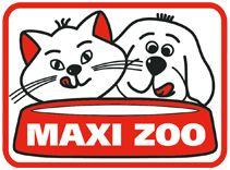 Tilbehør - Potepladsen - Køb & salg af kæledyr