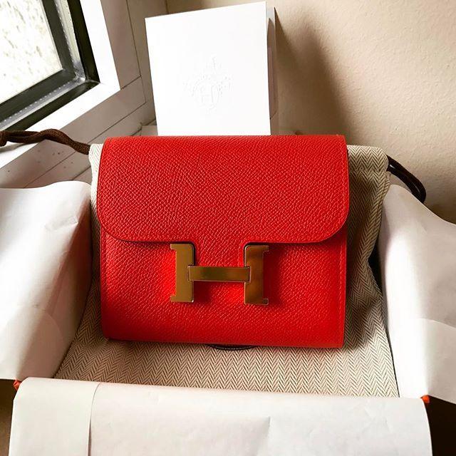 hermes Rouge tomate的圖片搜尋結果