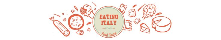Eating Italy Food Tours in Rome - Twilight Trastevere Tour!