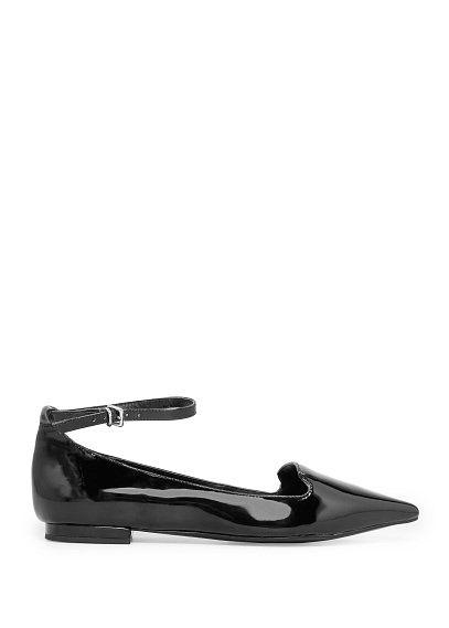Scarpe punta cavigliera - Calzature da Donna | OUTLET