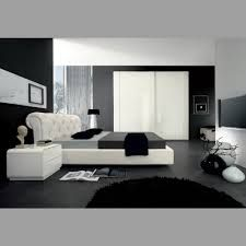 Image result for camere matrimoniali moderne