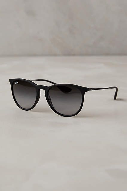 rayban sunglasses outlet  105 Best images about sunglasses on Pinterest