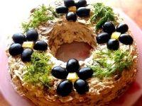Салаты, закуски   Диета Пьера Дюкана: рецепты, этапы диеты, атака, расчет веса, отзывы