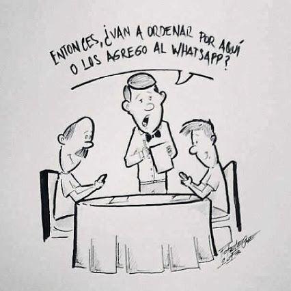 ⚜ Humor inteligente / Homo stupidus...