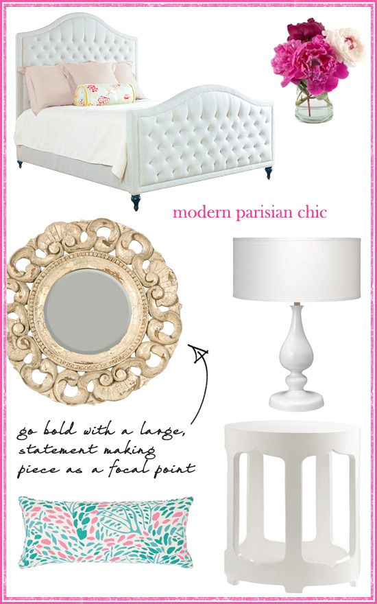 great ideas for a bedroom