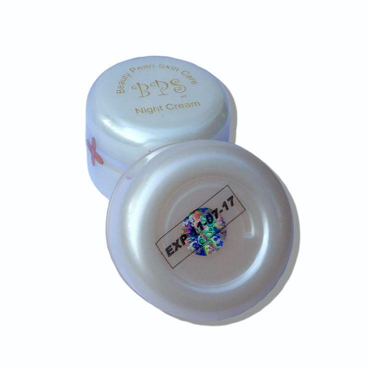 Tips Memilih Agen Resmi Penjualan Cream Bps Erl | Wijayashop
