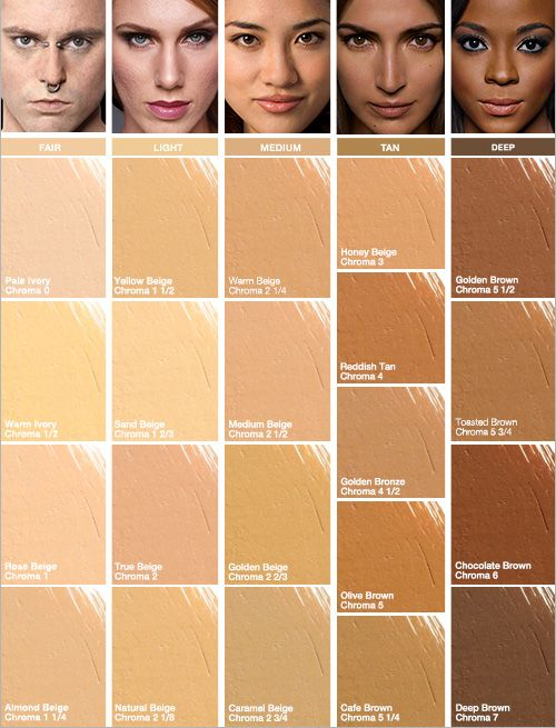 51 Best Images About Skin Tone On Pinterest 151 Pokemon