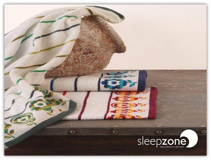Porque tu cocina también se lo merece... #KitchenZone by Sleep Zone . ¡¡ Apúntate a la #SleepZoneManía !!
