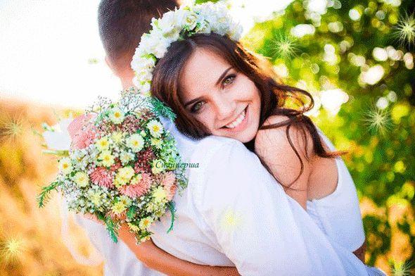 Смотри, какое классное фото!  http://content-30.foto.my.mail.ru/community/dladuhi/_groupsphoto/i-26789.gif