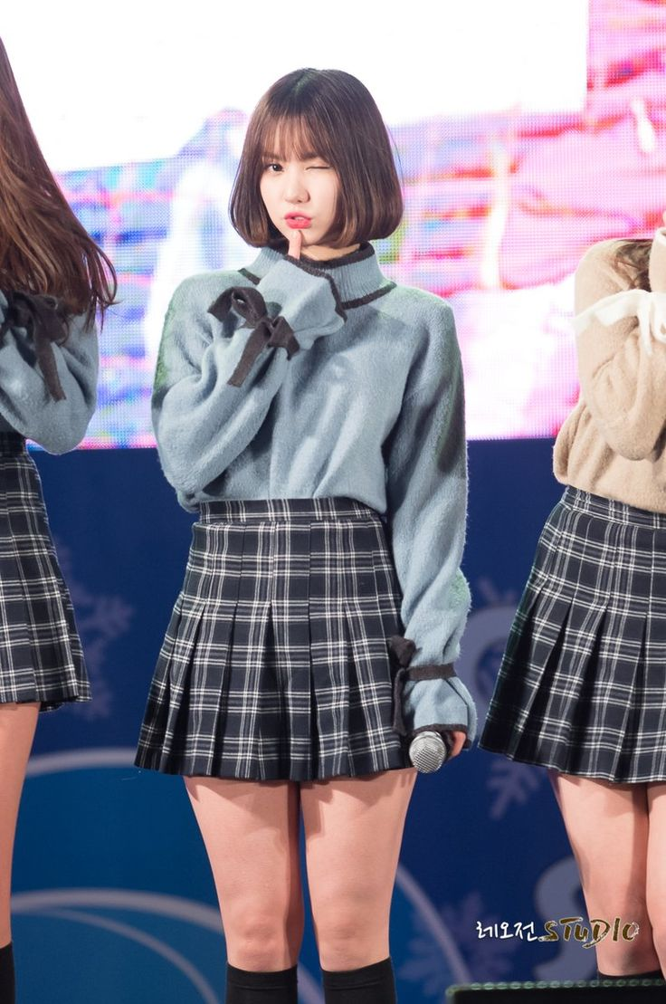 Pin By Picture Perfect On Eunha Gfriend Pinterest