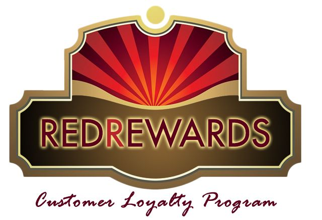 Red Rewards from Red Bamboo Medi Spa