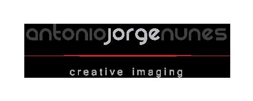 My photography website