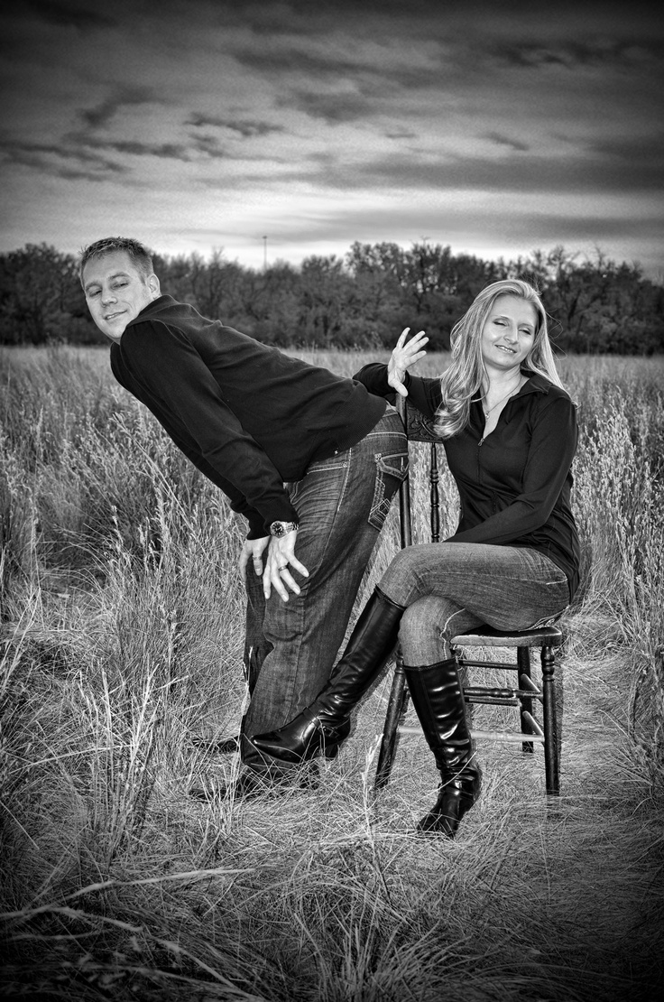 Geiers 2012 - Copyright Vicki Michelle Photography
