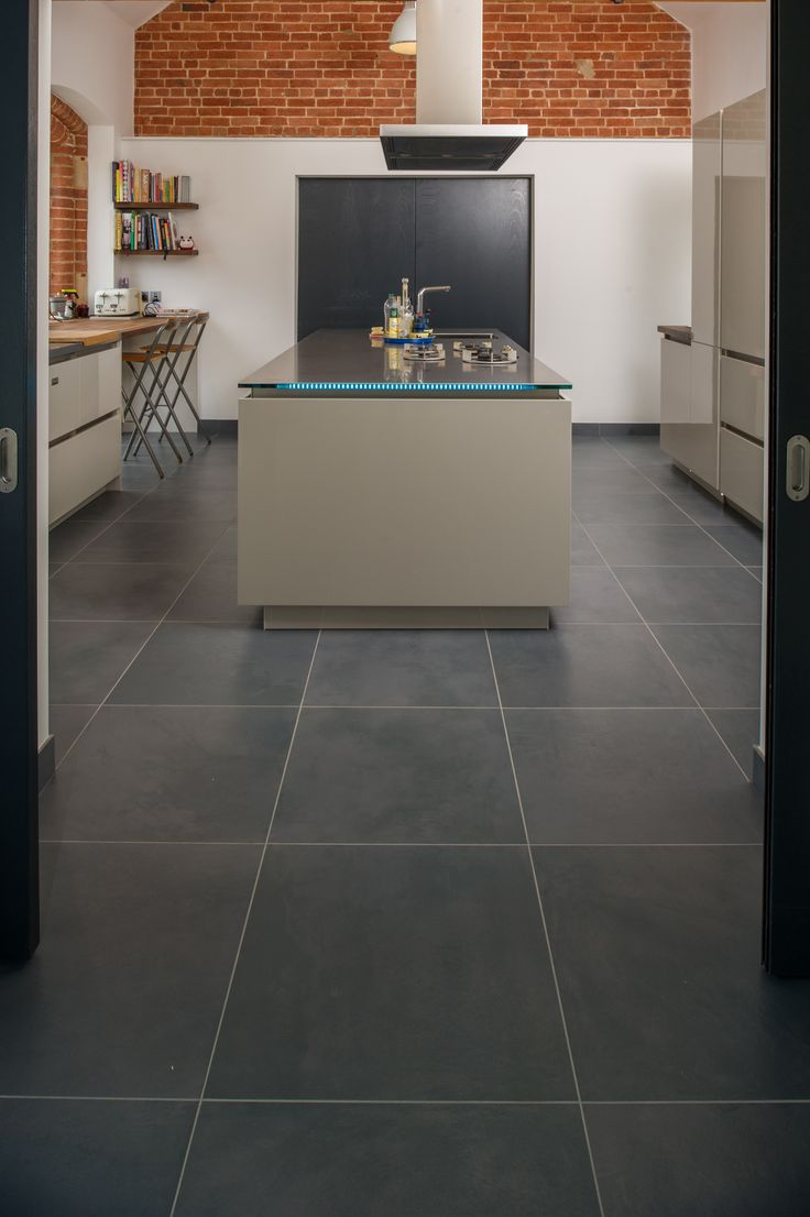 Floor Tiles Uk Kitchen 17 Best Images About Minoli Tiles Evolution Evolve On Pinterest