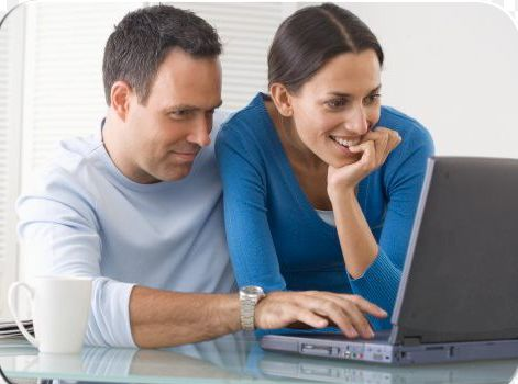 Personal medical loans are source of appropriate monetary support for those who so urgently need money for medical expenses. These loans are available for the individuals with poor credit