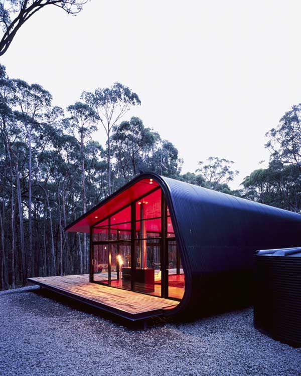 24 Epic Shipping Container Houses No Lack Of Luxury: 17 Best Ideas About Shipping Container Houses On Pinterest