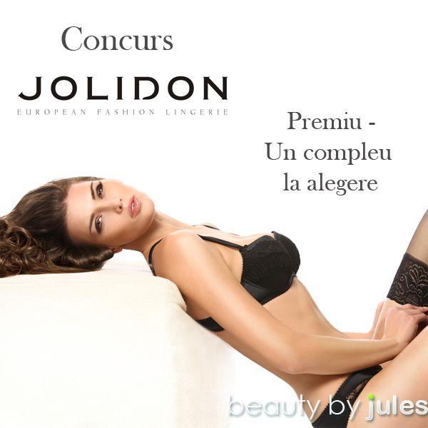 Premiu Jolidon