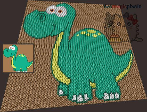 17 Best Images About Crochet C2c On Pinterest Charts