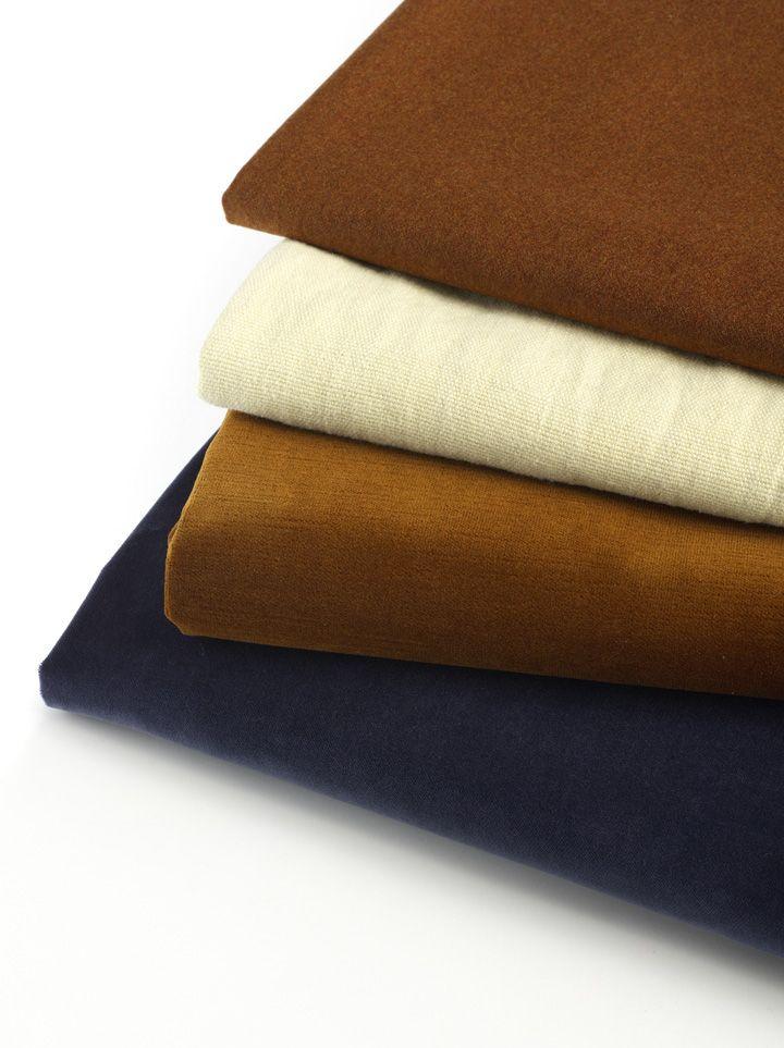 61 best Robert Allen Solids Textures Fabric images on Pinterest