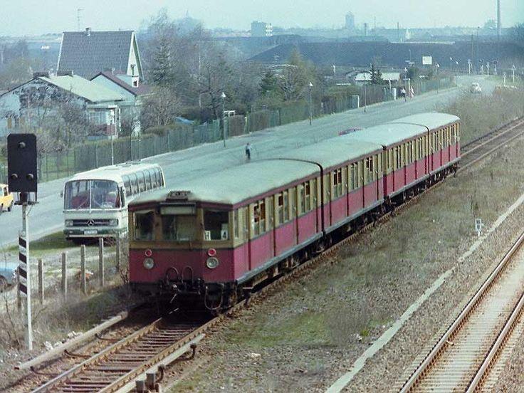 Berlin-Staaken 1979