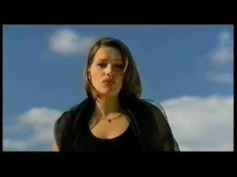 (43) You are the reason - Written by Nikos Ignatiadis - YouTube