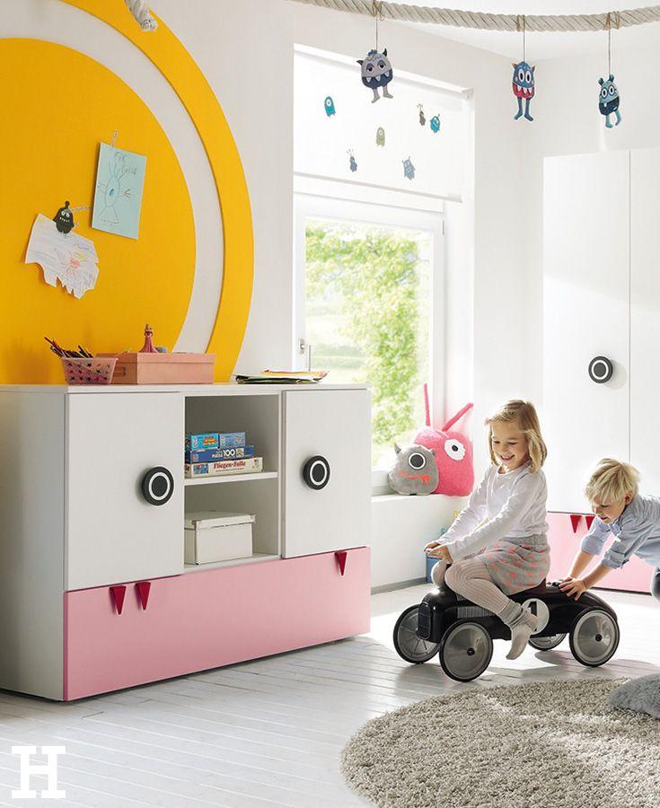 babyzimmer hersteller höchst bild der bafacdebddace