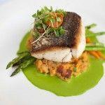 Bouchon Santa Barbara: California Cuisine at its best ·ETB Travel News Australia