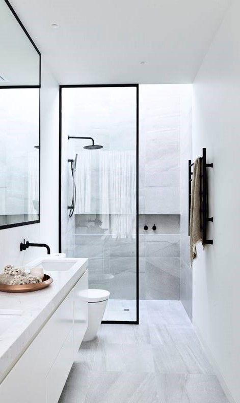 Přílišná sterilita v interiéru vyvolává nerovnováhu a tím může působit na zhoršení zdraví