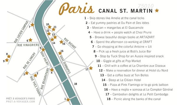 Map Making: Learn to Communicate Places Beautifully - Skillshare $20. I want to take this class.