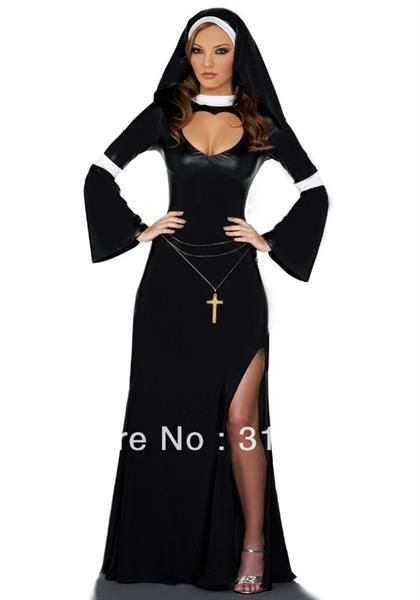 Вход в костюме бесплатно на хэллоуин