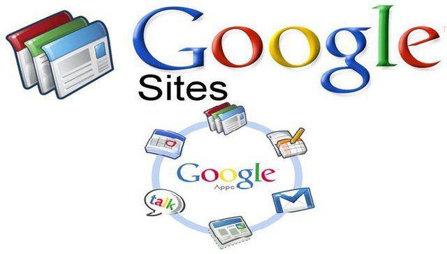 Google Sites ile oluşturduğunuz web sitenizde düzenlediğiniz makaleleri Blogger'un günlük yazı akış düzeni gibi kullanabilirsiniz. Blogger web sitenizde günlük yazdığınız yazılar en yeniden en eski…