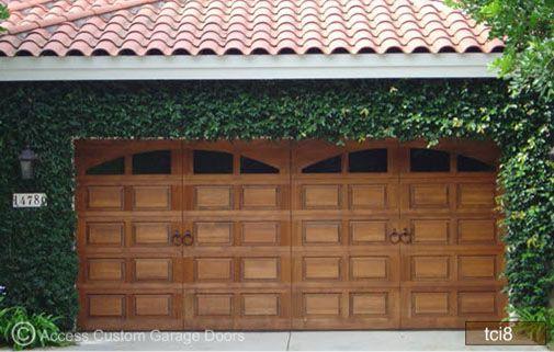 28 Beste Afbeeldingen Van Corum Manor Doors Arquitetura