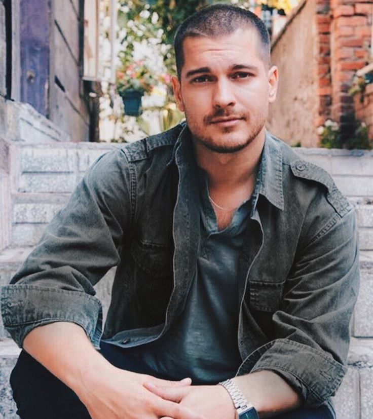 10.1k Likes, 124 Comments - Çağatay Ulusoy (@cgtyulusoyofficial) on Instagram