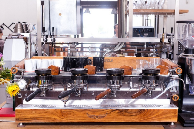 32 best coffee shops images on pinterest coffee shops for Abbott california cuisine