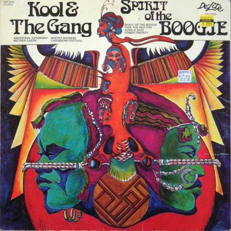 17 Best Images About 70 S Album Covers On Pinterest Nick