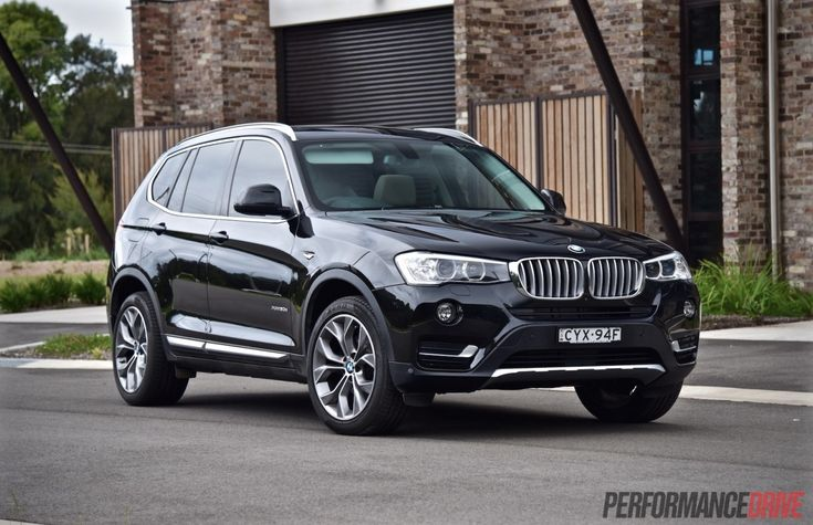 performancedrive.com.au wp-content uploads 2015 11 2015-BMW-X3-xDrive30d-1280x827.jpg
