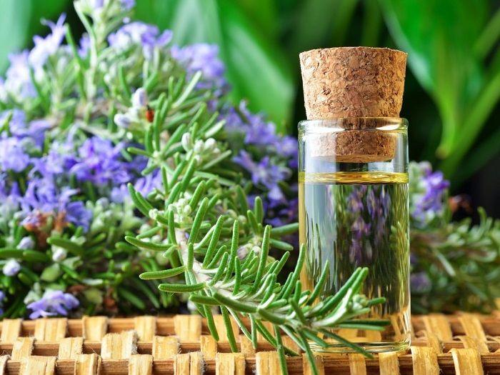 prodotti-naturali-acquistabili-in-erboristeria