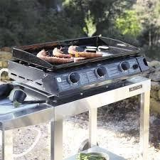 Résultats de recherche d'images pour «barbecue a gaz et ses meubles»