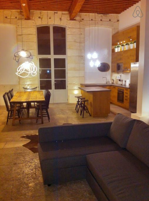Location vacances appartement Montpellier