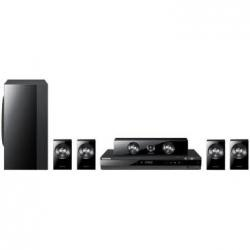 samsung Home Theaters HT-D550, samsung HT-D550, samsung Home Entertainment System HT-D550, buy samsung HT-D550 ,