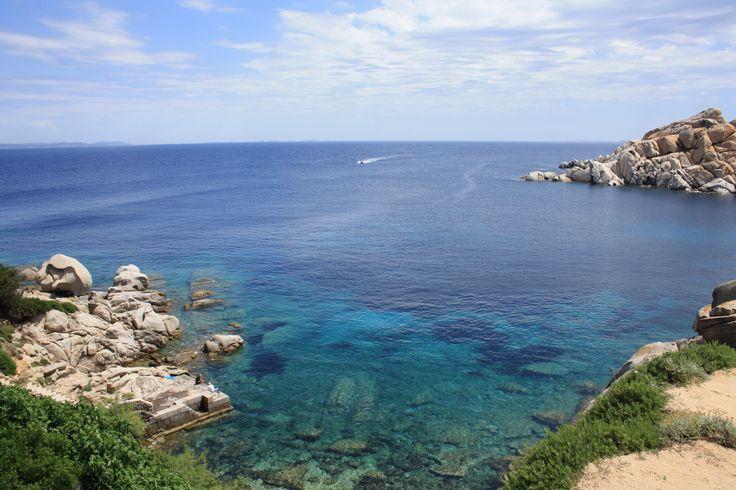 Palau em Sardegna