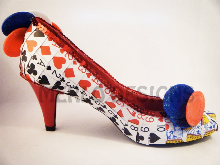 Silver heels casino casino romms