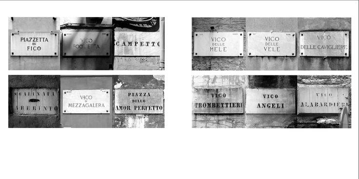 #genova #palazzorosso #radici @ Piero Biasion