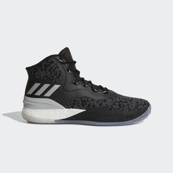 Adidas shoes outlet