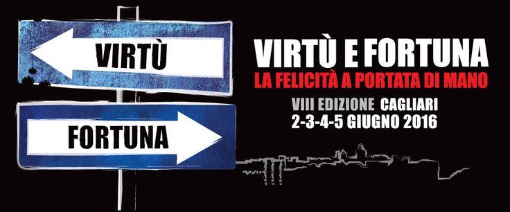 L'appuntamento alle ore ore 19.30 in piazza San Giacomo con l'incontro dal titolo Milano capitale dalla doppia faccia con Paolo Roversi e Luca Crovi