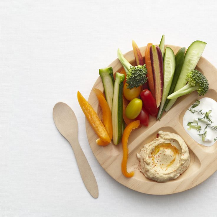 How to eat for optimal wellness in the Spring