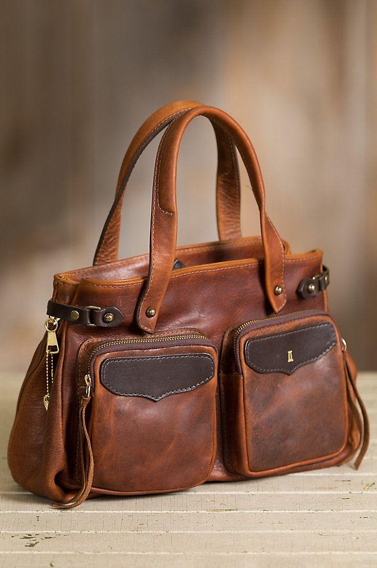 185 besten Leatherwork Bilder auf Pinterest | Ledertaschen ...